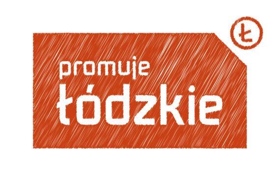 logo_promuje_lodzkie