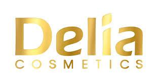 DeliaCosmetics