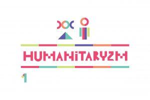 1_HUMANITARYZM_1