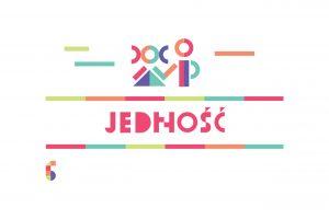 6_JEDNOSC